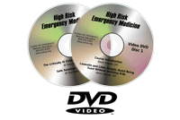 DVD Video Version